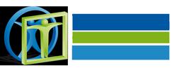Ihr Partner für Personal aus Osteuropa für die Industrie, Logistik, Baunebengewerbe und Reinigung.
